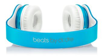 Beats Solo Review
