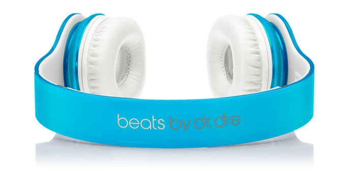 Beats Solo Review