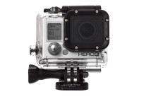 GoPro Hero 3 Review