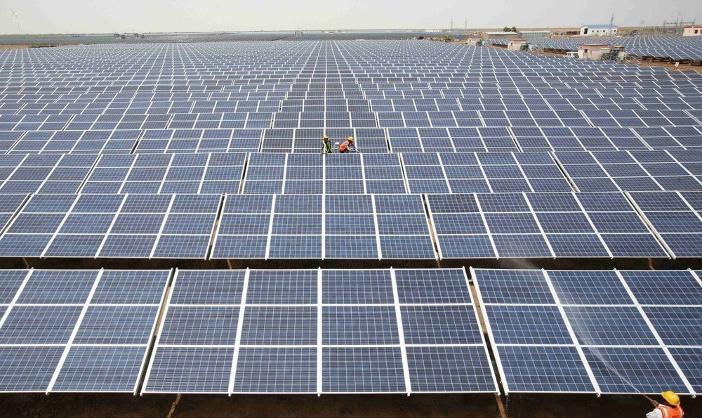 guajrat-solar-park