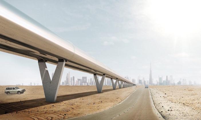 Hyperloop-by-BIG-5-1020x610
