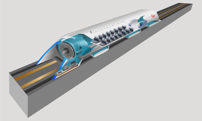 Korea-High-Speed-Train-1020x610