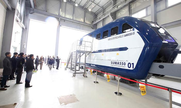 Korea-Railroad-Research-Institute-1020x610