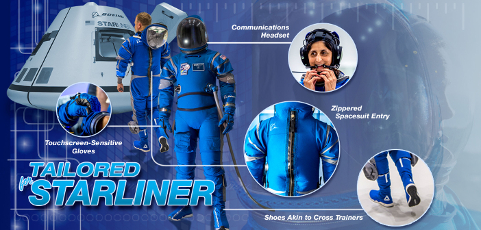 boeing-spacesuit-graphic (1)